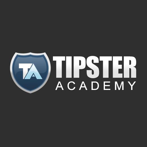 Tipster Academy