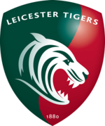Leicester_tigers_badge
