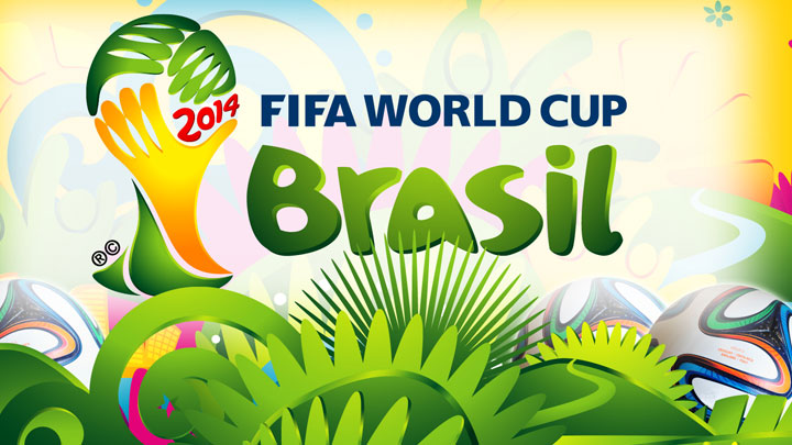 world-cup-2014[1]