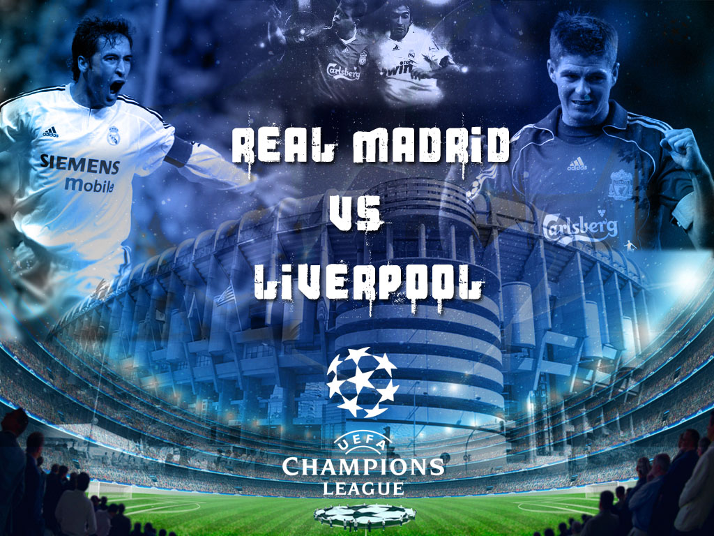 madrid-vs-liverpool-championsl