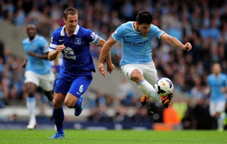 Everton-vs-Manchester-City