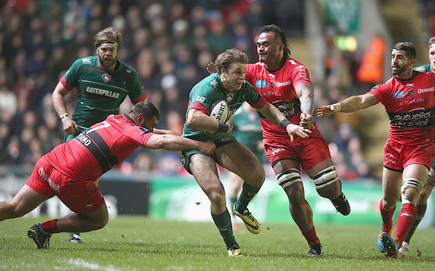 leicester-tigers_3130742b