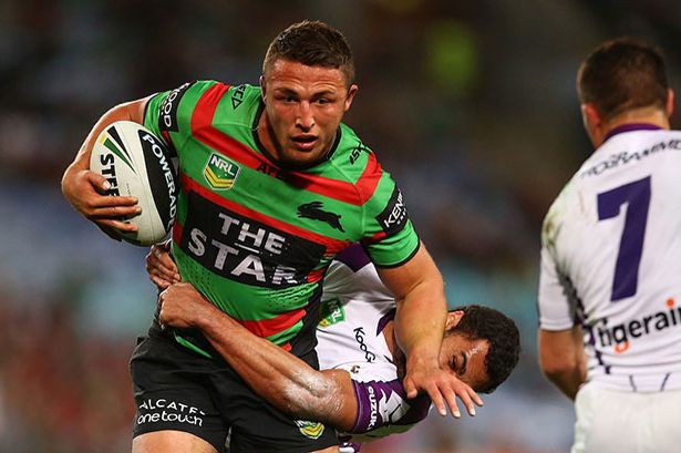 Sam-Burgess-MAIN