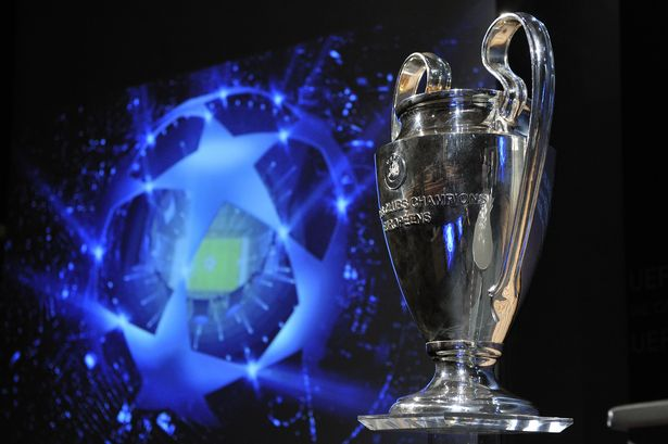 Champions-League-trophy-generic