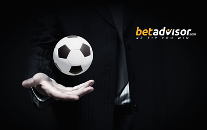 The Definitive Guide to Over/ Under Betting