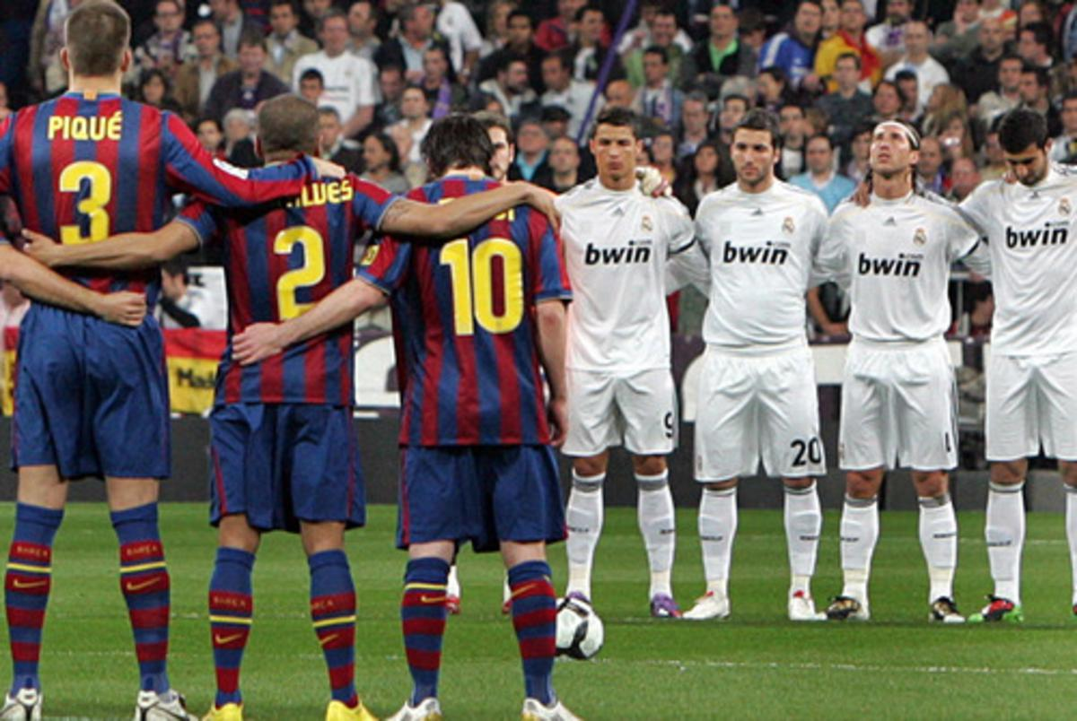 00Real-Madrid-vs-Barcelona