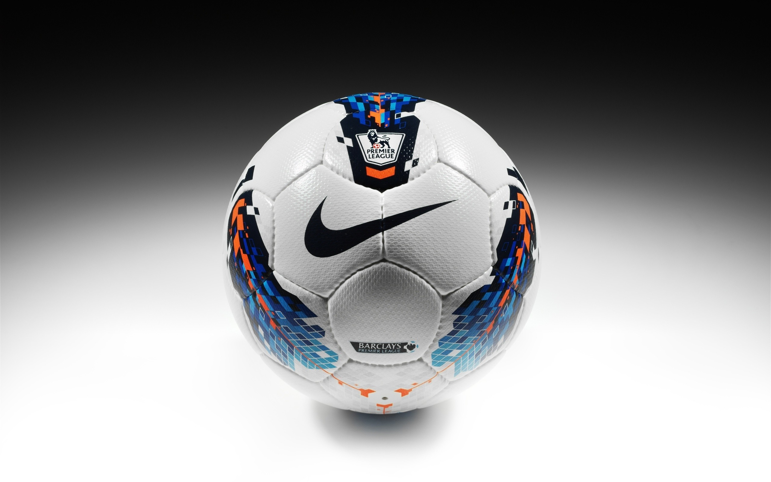 0Premier-League-Ball-Wallpaper-2014-2015