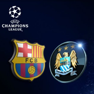 Barcelona-vs-Man-City1