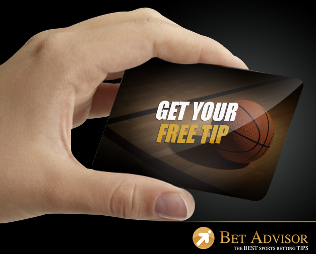 baskeball free tips