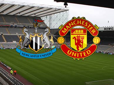 Newcastle-United-Preview AAAA