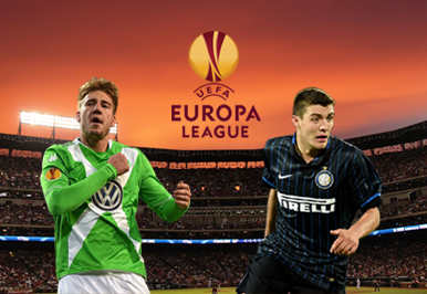 europa league match previews