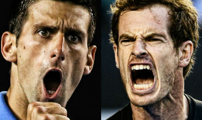 djokovic-vs-murray-live-updates-aus-open-2015