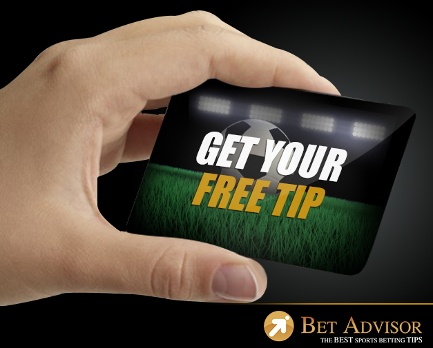 get_your_free_tip_football