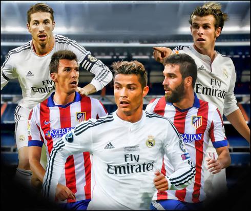 953-real-madrid-vs-atletico-madrid-game-poster-2015