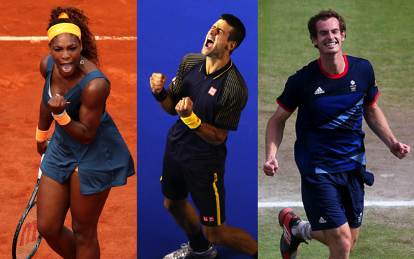 ESPYS-Serena-Williams-Novak-Djokovic-Andy-Murray