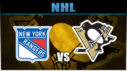 New-York-Rangers-vs.-Pittsburgh-Penguins