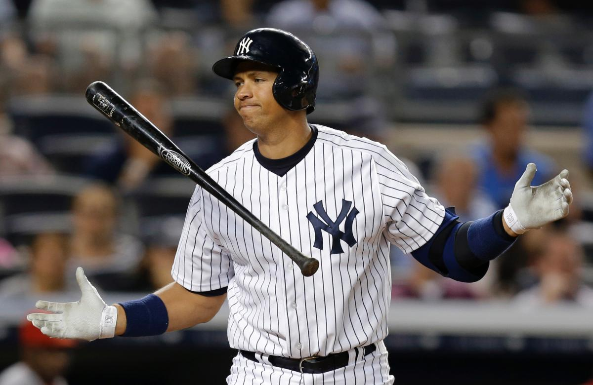 alex-rodriguez-timeline-a-rod-162-game-ban-arbitator