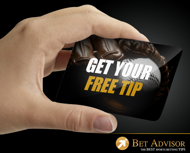 get_your_free_tip_baseball