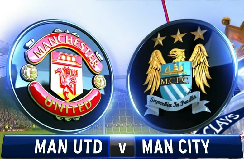 united-city-manchester