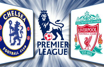 Chelsea Liverpool Match preview