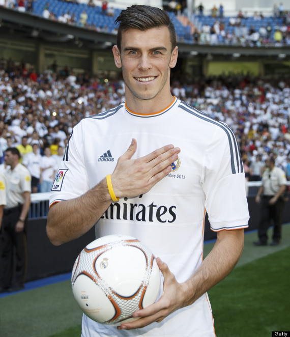 Bale for sale