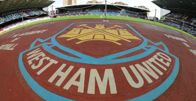 West Ham United - The Season Ahead