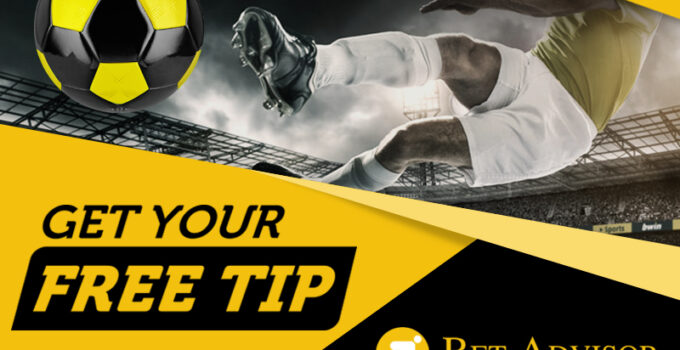 free tip football