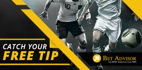 Football FREE TIP