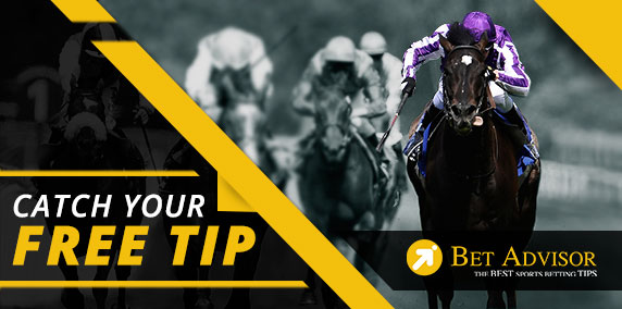 Horse racing Free Tip