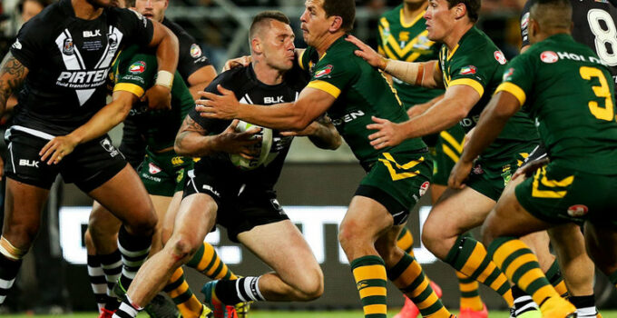 australia vs new zealand rugby league 2015