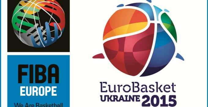 Eurobasket 2015: Who Will Qualify For Rio?