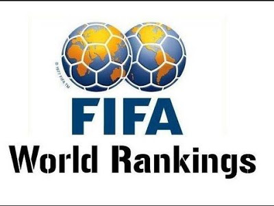 Wales GoAhead Of England In Latest FIFA World Rankings