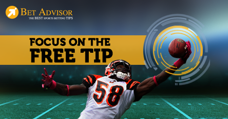 Free Tip NFL Dallas Cowboys v Atlanta Falcons