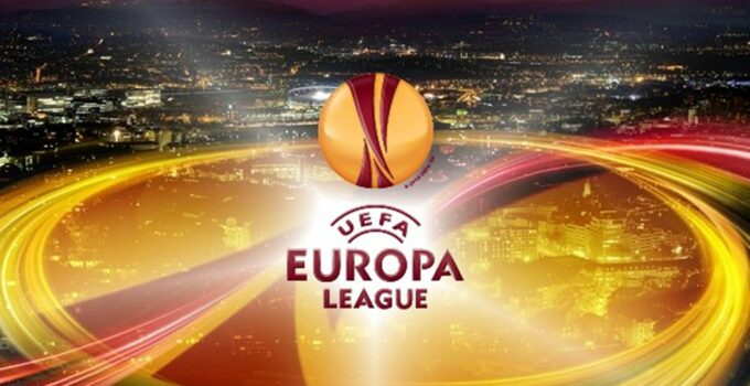 Champions League Spot Beckons For Europa League Champs