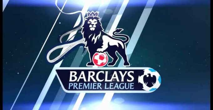 Premier League Free Tips
