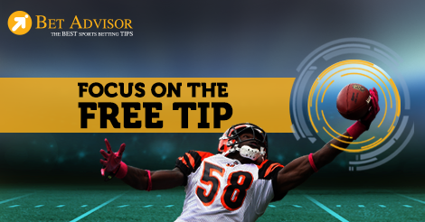 american football free tip