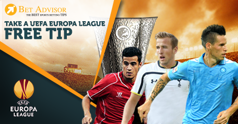 Liverpool FC vs FC Sion Free Football Tip
