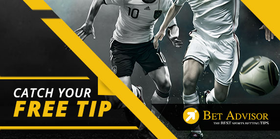 Republic of Ireland v Germany Free Football Tip