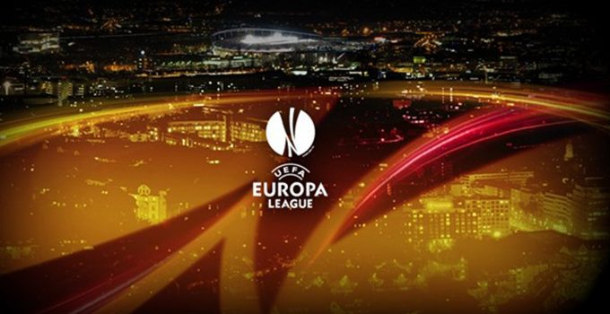 Europa League Tips