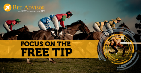 United Kingdom Doncaster Free Horse Racing Tip
