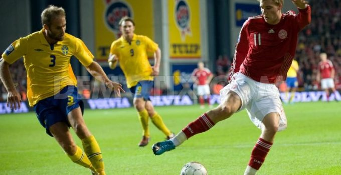 euro 2016 predictions Sweden vs Denmark Preview