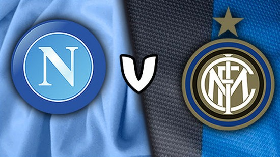Napoli vs Inter Preview