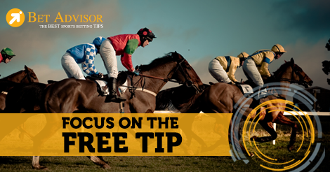 United Kingdom Market Rasen Horse Racing Free Tip