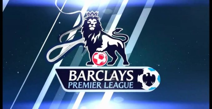 Premier League Week 15 Preview