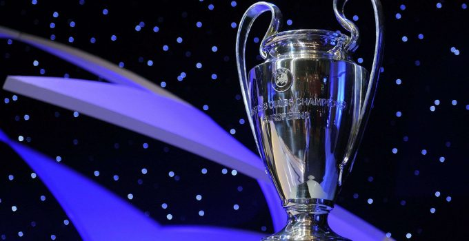 Bet Advisors Guide to Betting – Champions League Special Part 2
