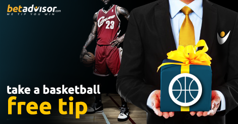 Utah Jazz​ v Denver Nugget Free Basketball Tip