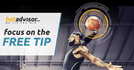 Detroit Pistons vs L.A. Clippers Free Tip