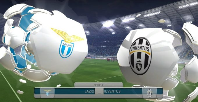 Lazio v Juventus Serie A Match Preview