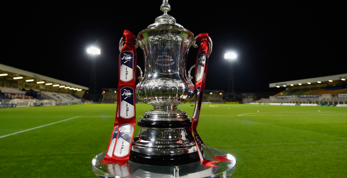 FA Cup Facts and Figures