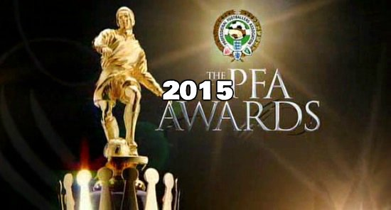 PFA-awards-2015-nominees